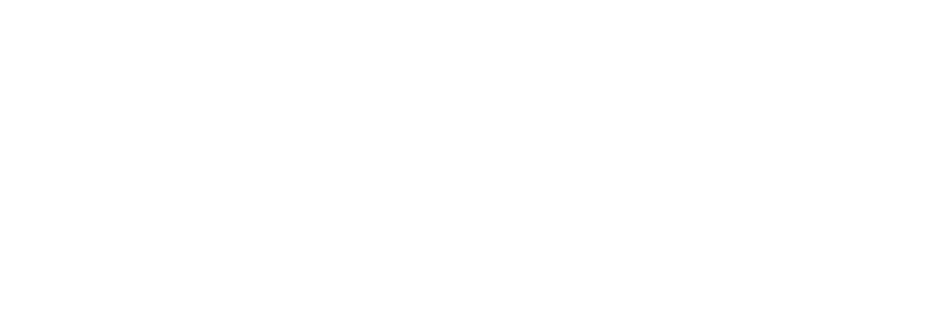 We are looking for new values
