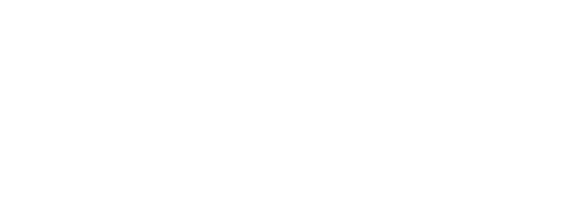 Contribution makes our values